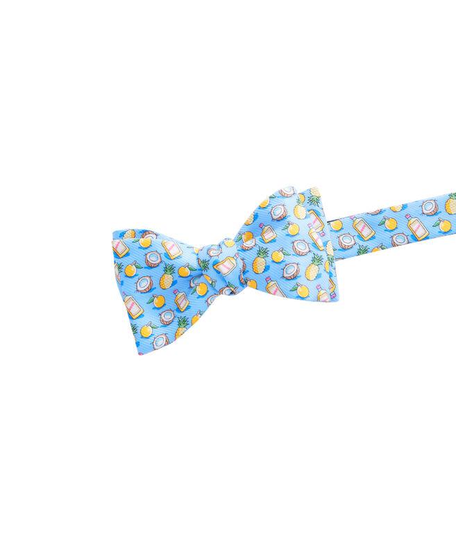 Painkiller Bow Tie