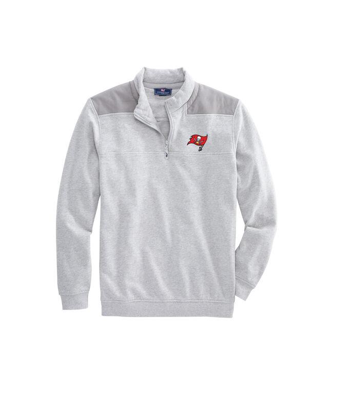 Tampa Bay Buccaneers Shep Shirt
