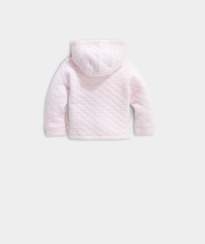 Baby Quilted Set