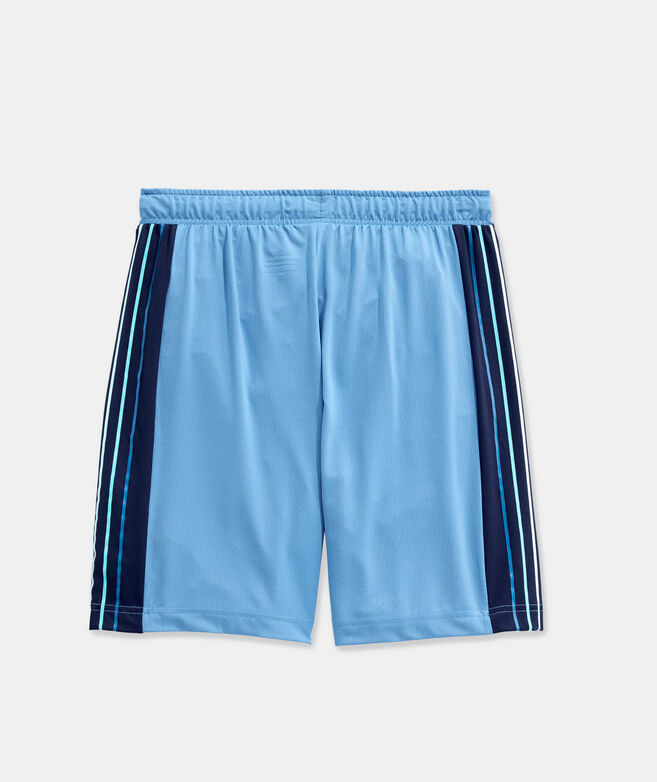 Boys' Lacrosse Shorts