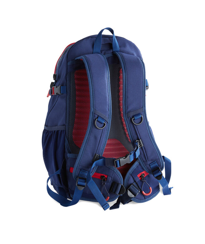 Men's Tech Backpack