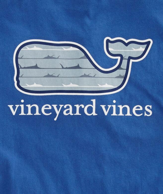 Fishline Whale Pocket T-Shirt
