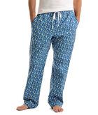 New Years Lounge Pants