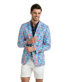 Crab Shell Sportcoat