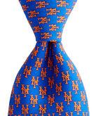 New York Mets Tie