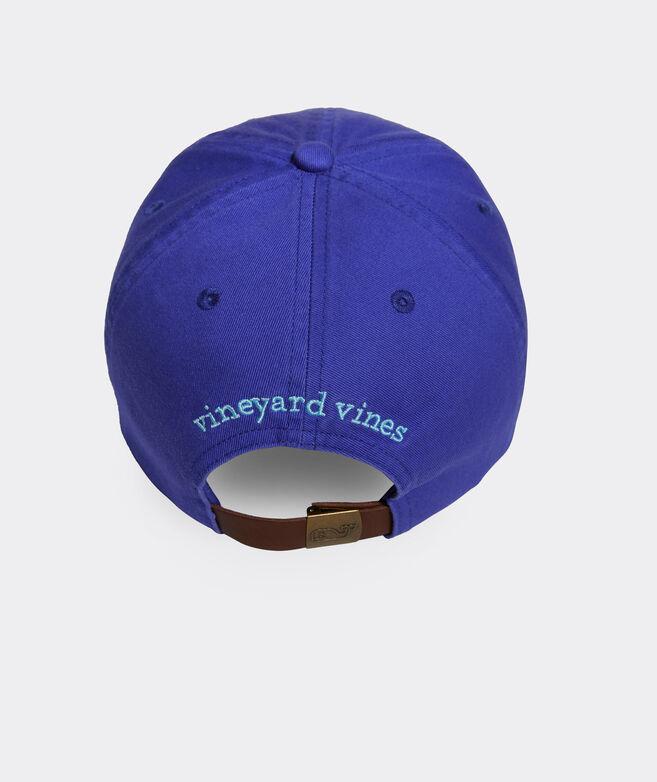 Women's Classic Logo Baseball Hat