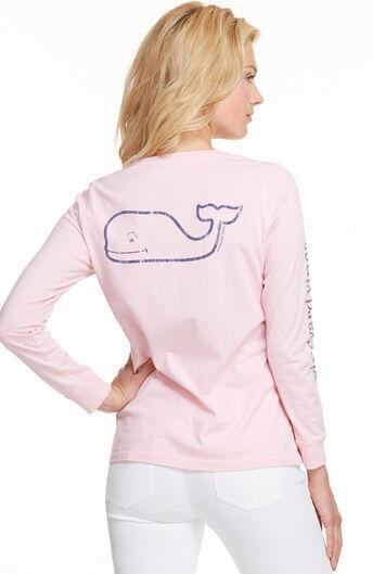 Shop Womens T Shirts: Tank Tops & Tees at vineyard vines