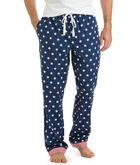 Stars & Stripes Lounge Pants