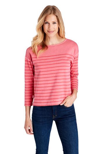 cc8e699655a Shop Womens T Shirts  Tees   Polos at vineyard vines