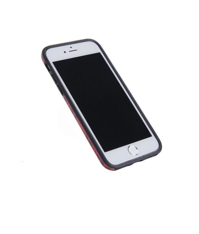 Jolly Plaid iPhone 7+ / 8+ Case