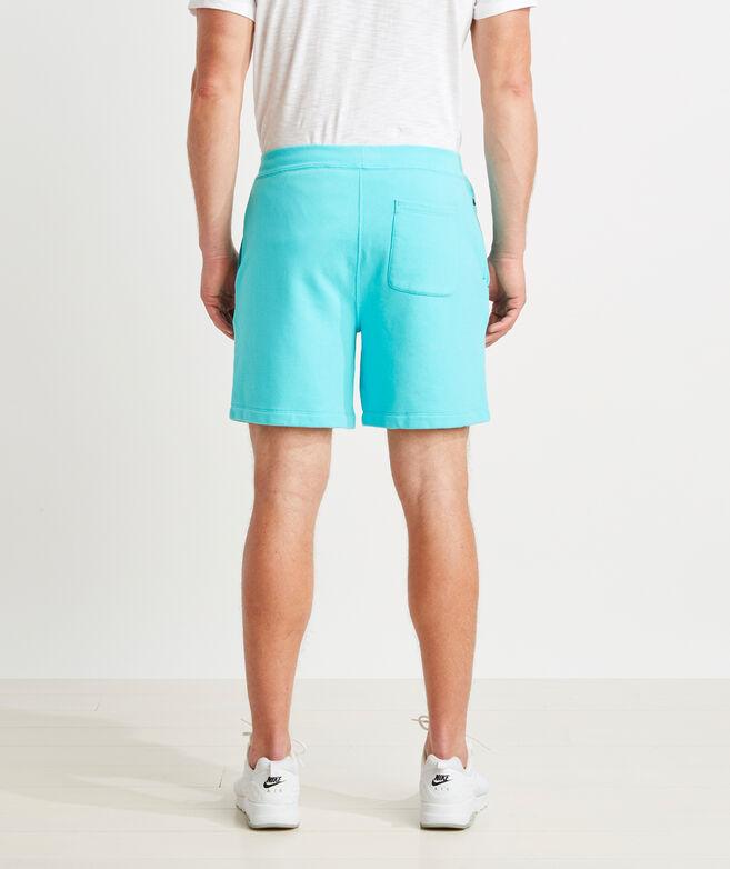 7 Inch Beachwood Shorts