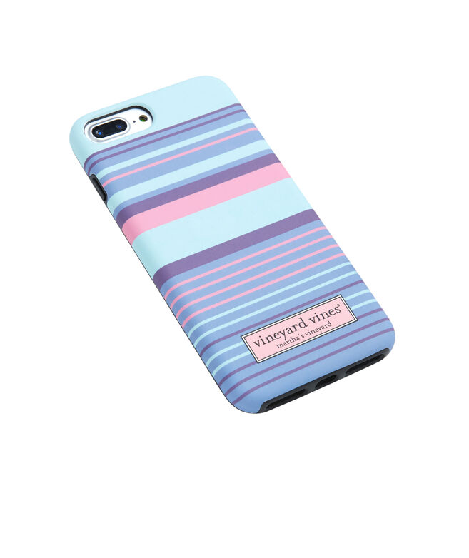 Stripe iPhone 7/8 Case