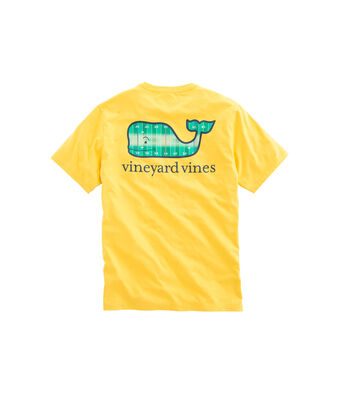 Vineyard vines is an American clothing and accessory retailer founded in on Martha's Vineyard by brothers Shep and Ian Murray after they had grown tired of the lifestyle their corporate jobs entailed.
