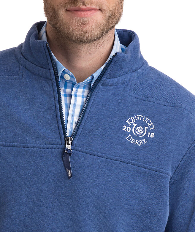 Kentucky Derby Shep Shirt