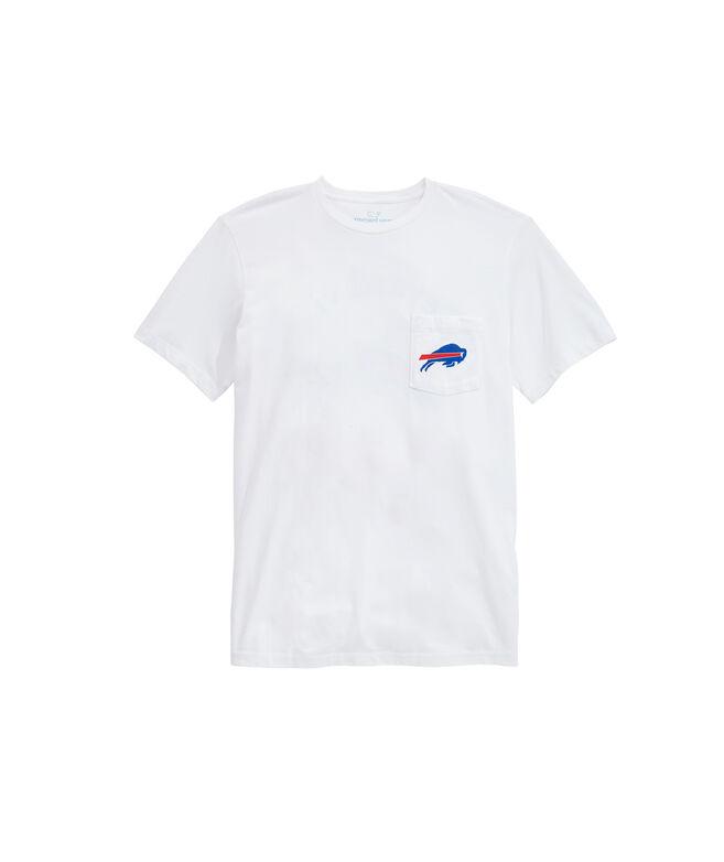 Go Bills T-Shirt