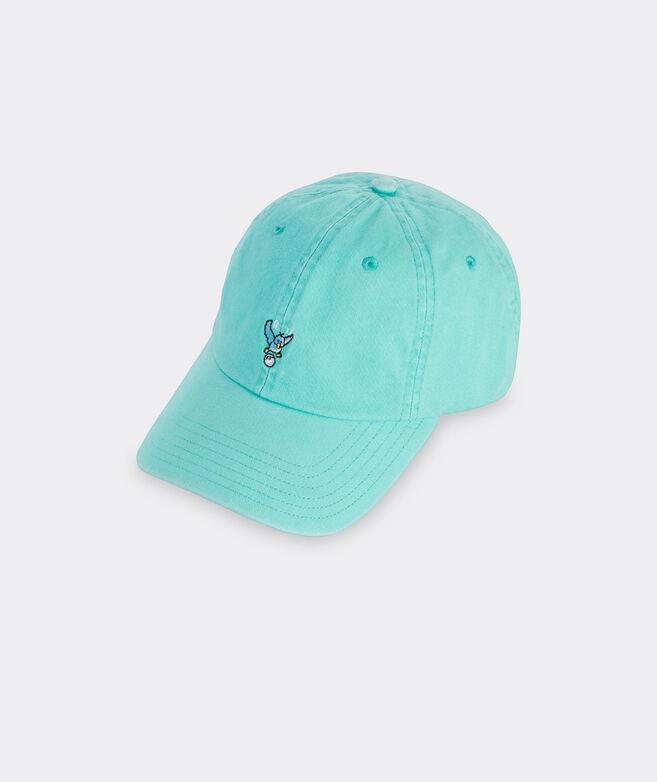 Birdie Icon Baseball Hat