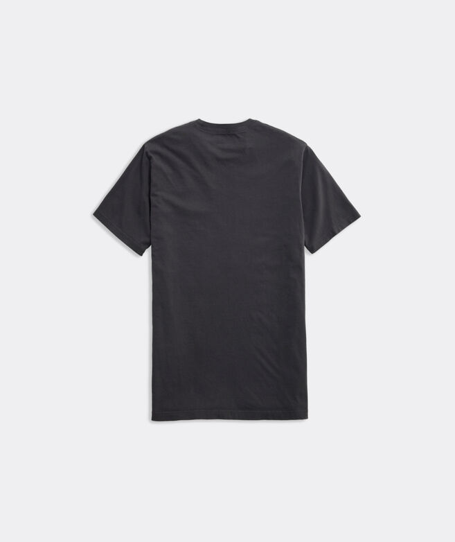 Limited-Edition Love is Love Short-Sleeve Tee