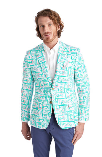 Men\'s Blazers, Sport Coats, and Sport Jackets at vineyard vines