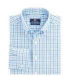 Cays Tattersall Classic Murray Shirt