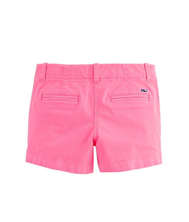 Girls Everyday Shorts