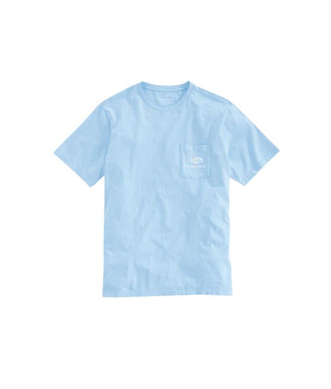 Short-Sleeve Permit T-Shirt