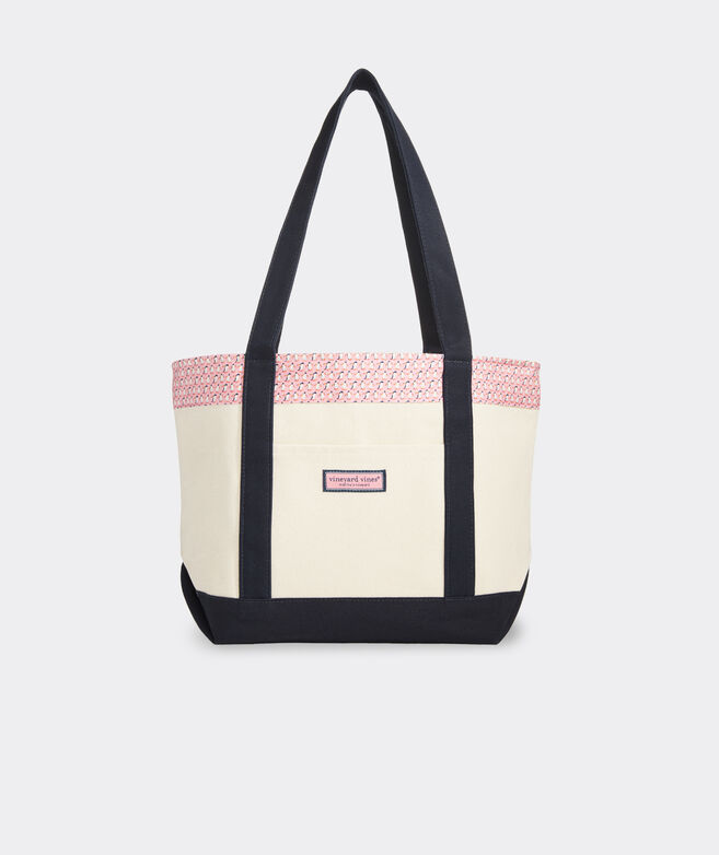 Marching Penguins Classic Tote Bag