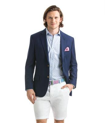 Men&39s Blazers and Sport Coats from Vineyard Vines