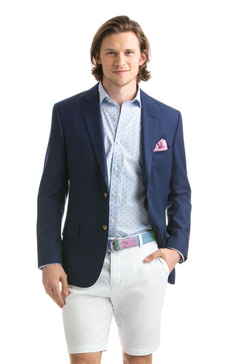 Men&39s Blazers and Sport Coats from Vineyard Vines
