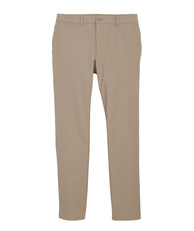 Big & Tall On-The-Go Pant