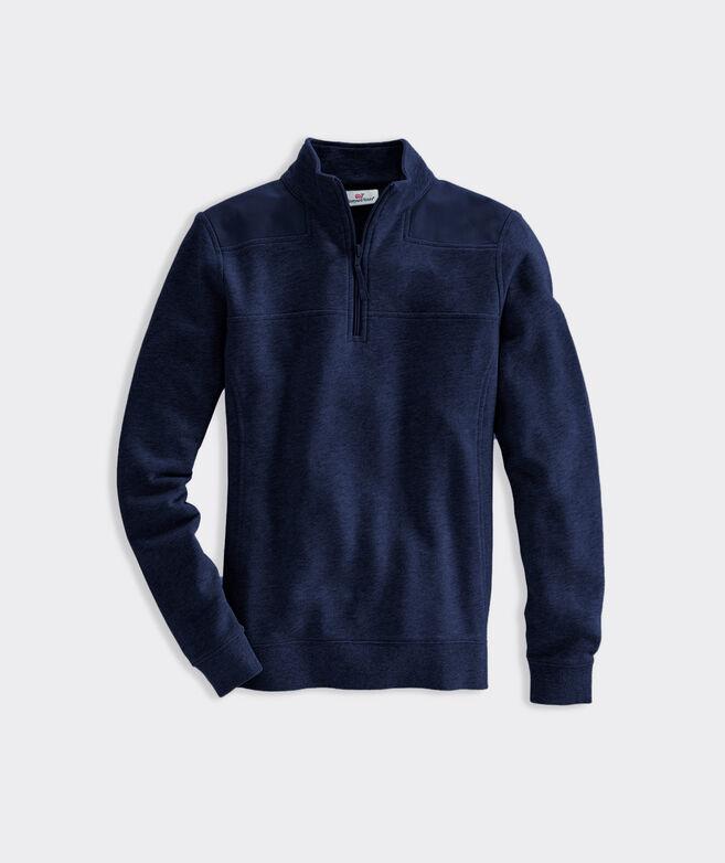 Women's Blank  Shep Shirt
