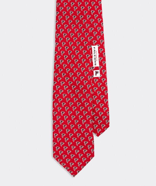 Atlanta Falcons Tie