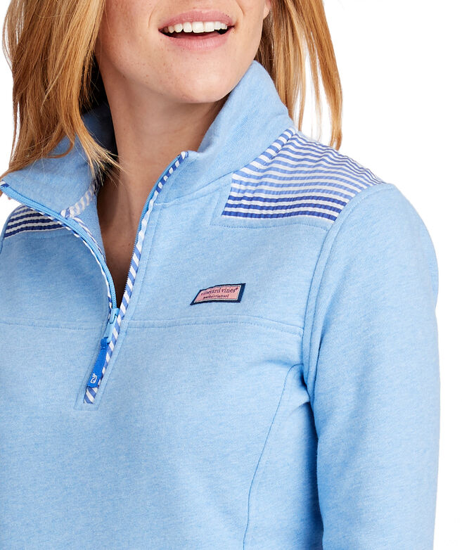 c1b42e479 Classic Ombre Seersucker Shep Shirt