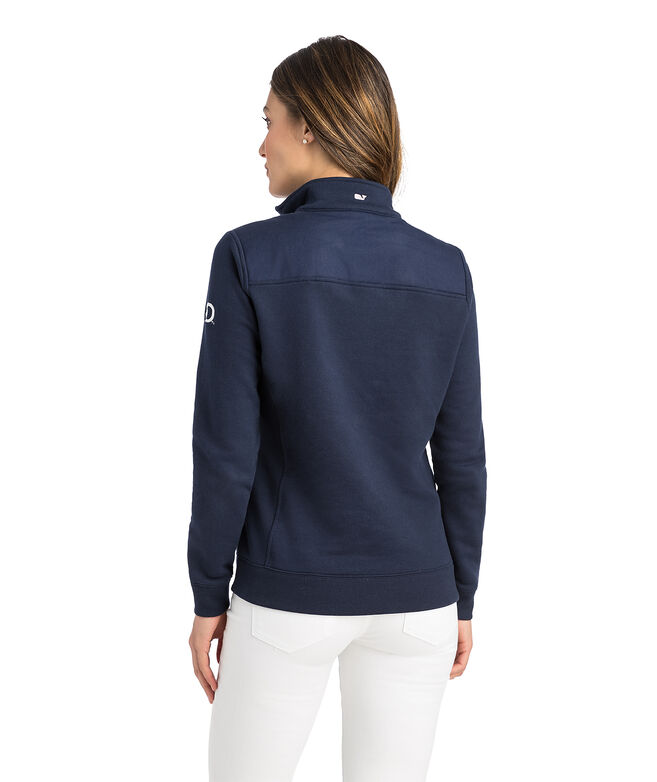 Womens Shark Week Womens Classic Shep Shirt