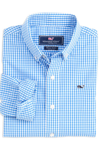 ec184905ead Shop Boys Clothing at vineyard vines