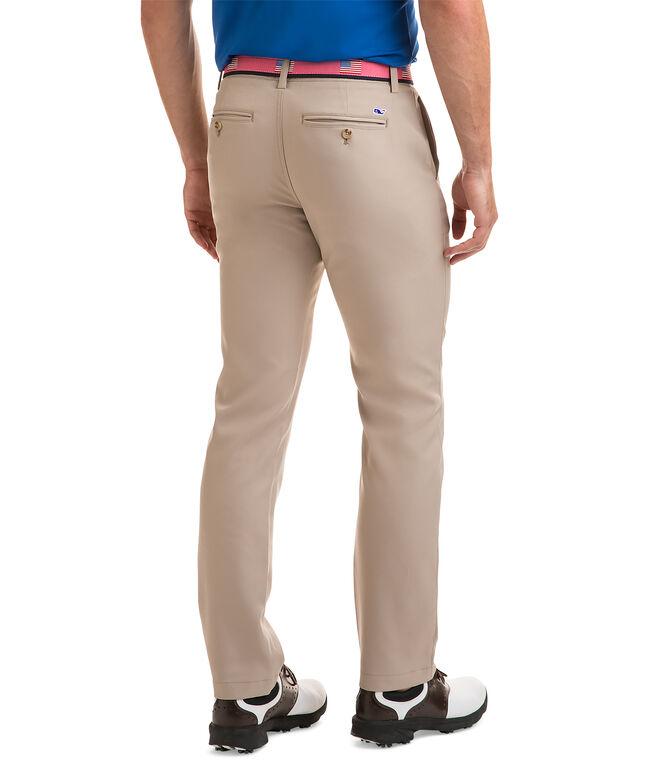 Links Pants