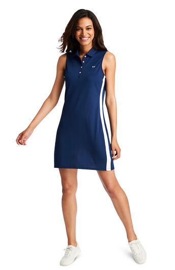 be6a68a3f96e Women's Golf Clothes and Apparel at vineyard vines