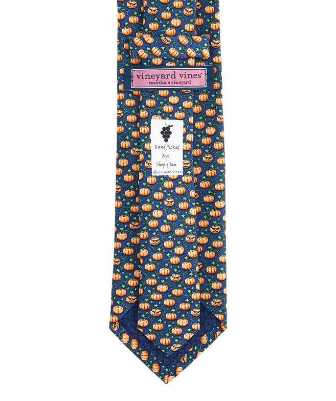 cfb5d9151af4 Shop Pumpkin Patch Tie at vineyard vines