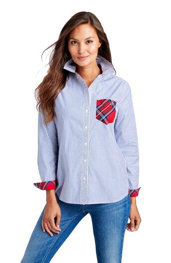 Lucaya Clothing Online