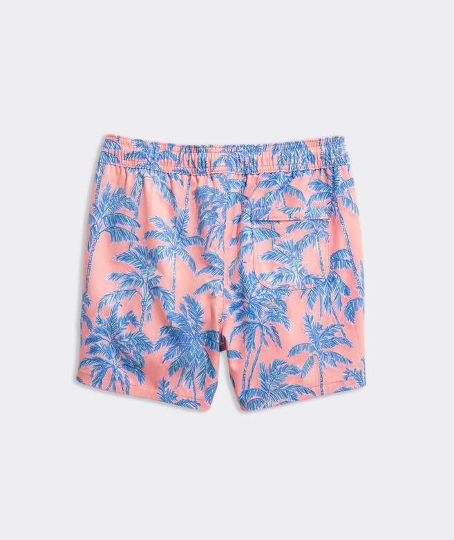 Girls' Chappy Shorts