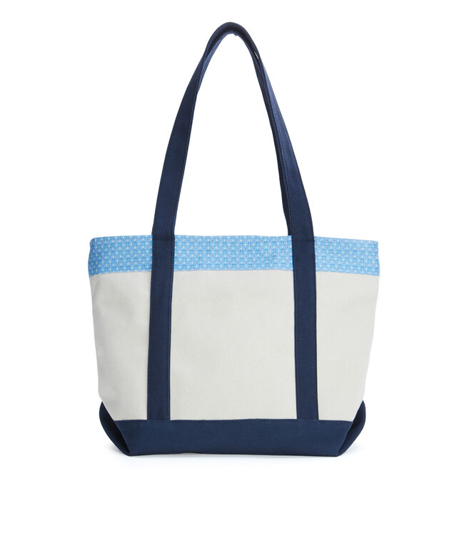 Golf Clubs Classic Tote