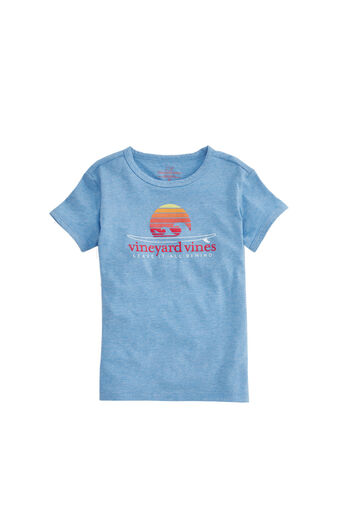 ca94c64ed87 Vineyard Vines Sale  Girls Clothing Sale - Free Shipping Over  125