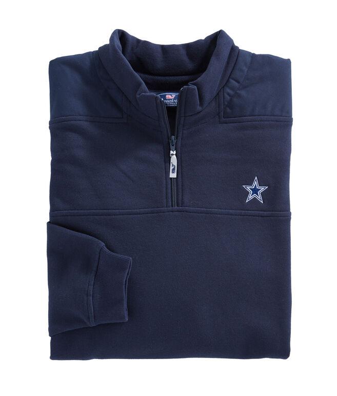 Dallas Cowboys Shep Shirt