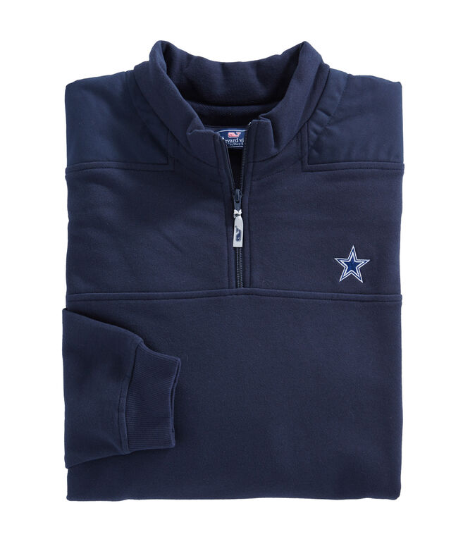 Dallas Cowboys Shep Shirt