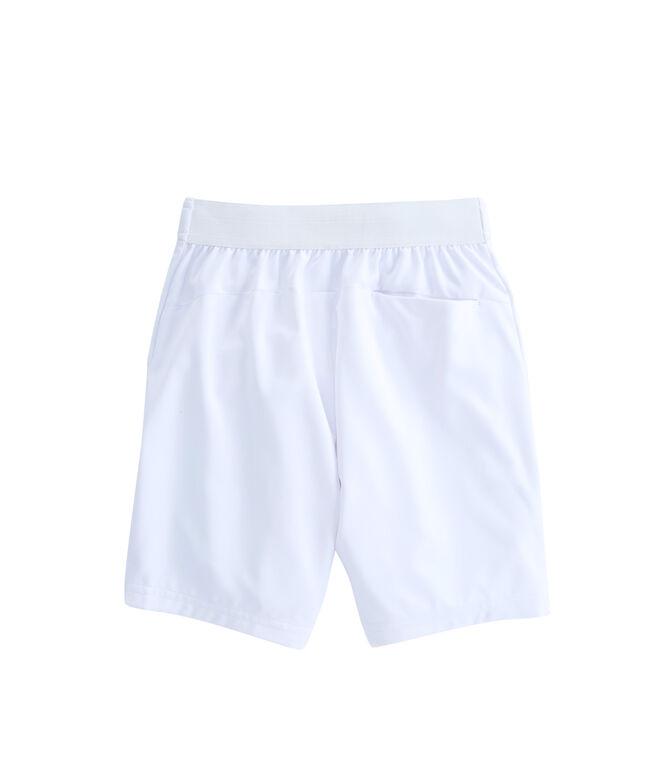 Boys Tennis Shorts