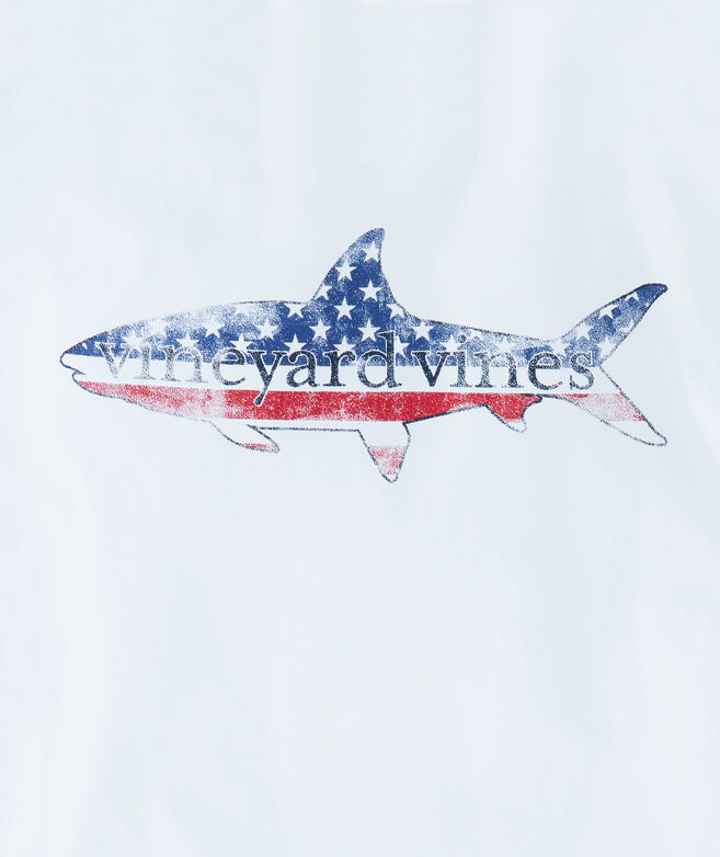 Boys American Bonefish T-Shirt