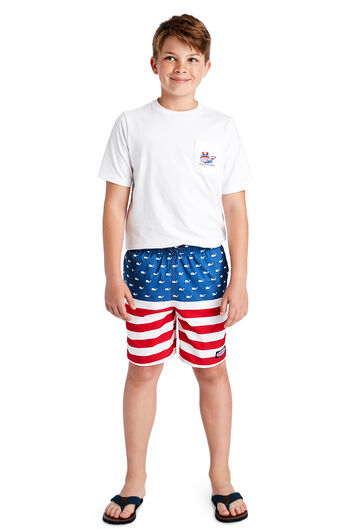 165231c7f1 Boys Swimwear and Bathing Suits at vineyard vines