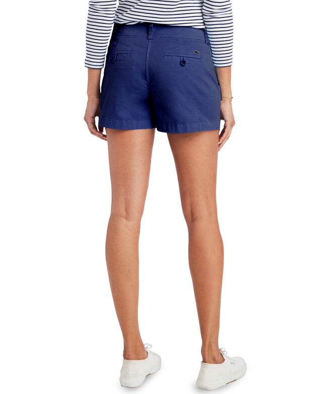 OUTLET Women's 5 Inch Every Day Shorts