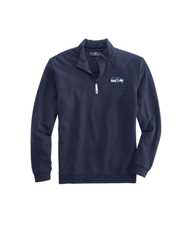 Seattle Seahawks Shep Shirt