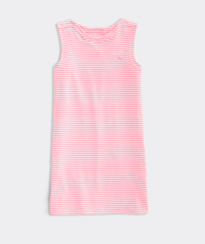 Girls' Sankaty Tank Dress