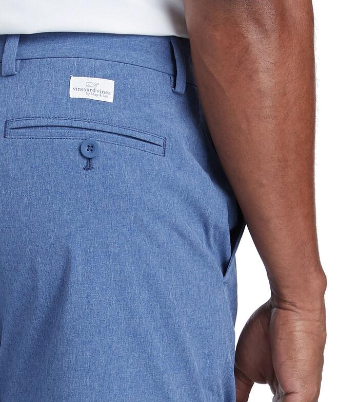 10 Inch Performance Breaker Shorts